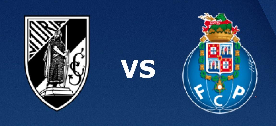 16 de fevereiro, 17h30: Guimarães