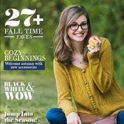 Check out this e-magazine: