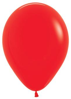 de ballon