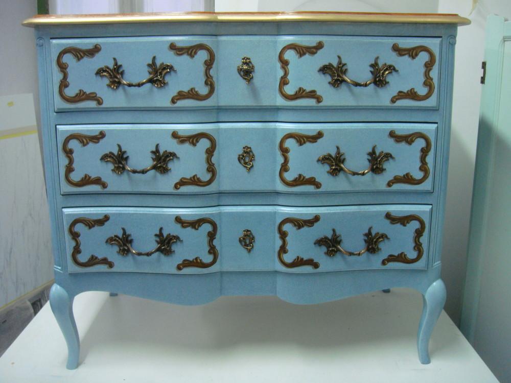 pinterest meubles peints gallery of les meilleures images du tableau meubles relookes sur. Black Bedroom Furniture Sets. Home Design Ideas