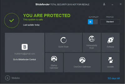 bitdefender-total-security-direct-link