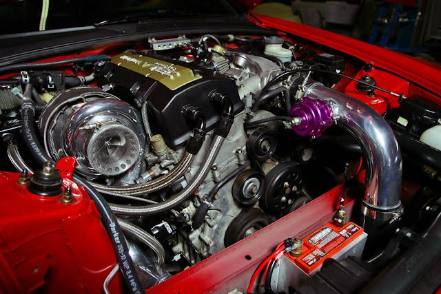 http://3.bp.blogspot.com/-3vwkUQZ8MYU/Tb51L9VTJEI/AAAAAAAACoQ/vzWAEobNFYc/s1600/Turbo-S2000.jpg