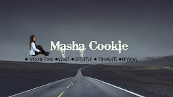 Masha Cookie