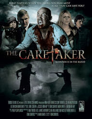 The Caretaker (2012) Online