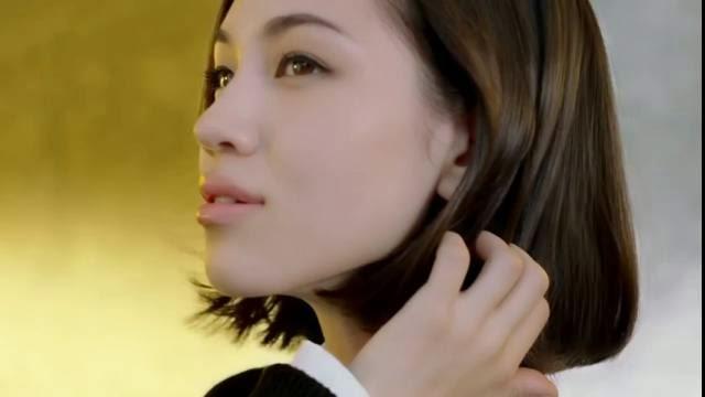 Publicités Japonaises télévision compilation 2014 semaine 7, 8 et 9