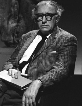 patrick kavanagh leaving cert essay Patrick kavanagh, the great hunger, 1942  had begun to satirise dublin  culture in a series of poems, verse playlets, and essays  by the inclusion of his  poems in the leaving certificate poetry anthology, soundings (edited.