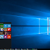 More than 27 million users use Windows 10 now!