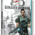 Free Download PC Game Binary Domain (PC/ENG)