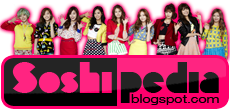 Soshipedia