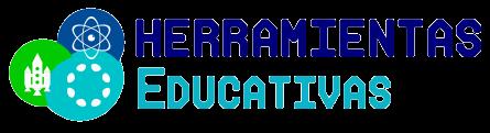 Herramientas Web | Herramientas Educativas| Herramientas online| Utilidades Web| Utilidades online