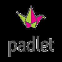 padlet app icon