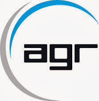 Careers at AGR