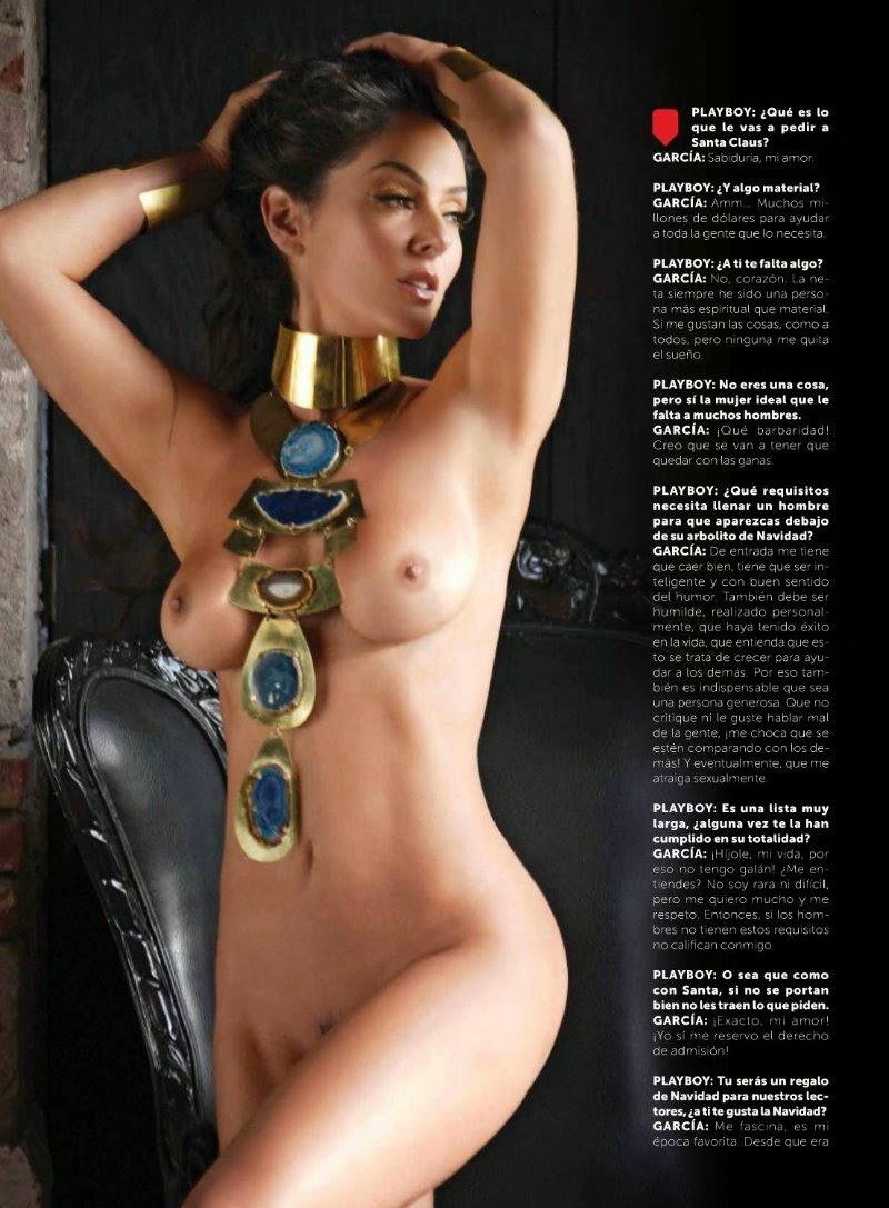 Nude XXX Tubes
