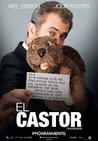 El Castor (2011) online y gratis