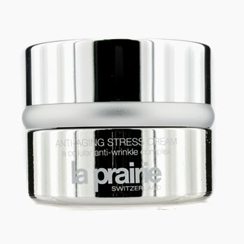 http://ro.strawberrynet.com/skincare/la-prairie/anti-aging-stress-cream/88430/#DETAIL