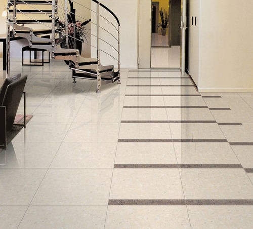 House Floor Tiles Design In India