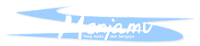 Menjamu Logo