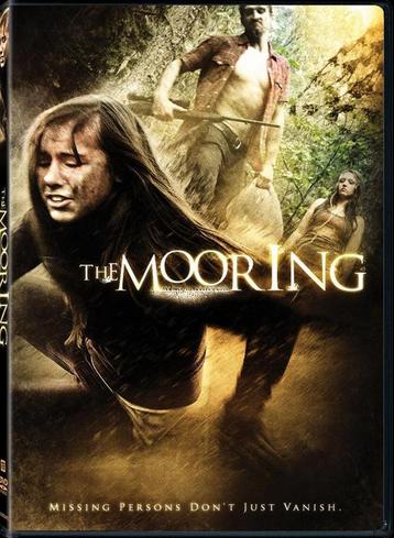 The mooring 2012  ταινιες online seires xrysoi greek subs