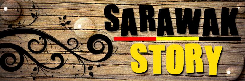 SARAWAK STORY