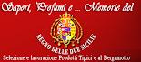 Per i prodotti al Bergamotto cliccate qui... sotto!!