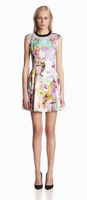http://www.amazon.com/Ted-Baker-Womens-Jeneyy-Floral/dp/B00HF5ZU4Y/ref=as_li_ss_til?tag=las00-20&linkCode=w01&creativeASIN=B00HF5ZU4Y