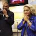 MUSIC: Rita Ora Sues Jay Z's Roc Nation Record Label in Bid to Terminate Her Contract !