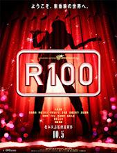 R100 (2013) [Vose]