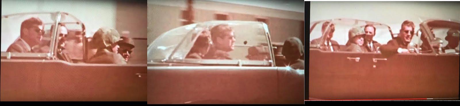 ATLANTIC FLEET 4/62 JFK