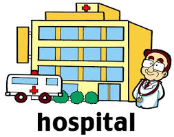 Best Hospital and Popular in the World