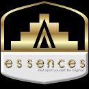 Essences