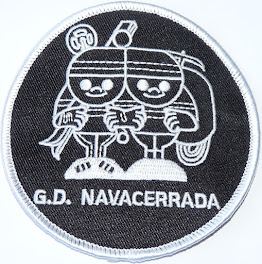 G.D. NAVACERRADA