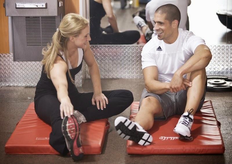 http://3.bp.blogspot.com/-3wFi-ByE_Cc/VN7inHKUWsI/AAAAAAAAGZg/5xtKRAqGbB0/s1600/Fitness%2BSales%2BManager.jpg
