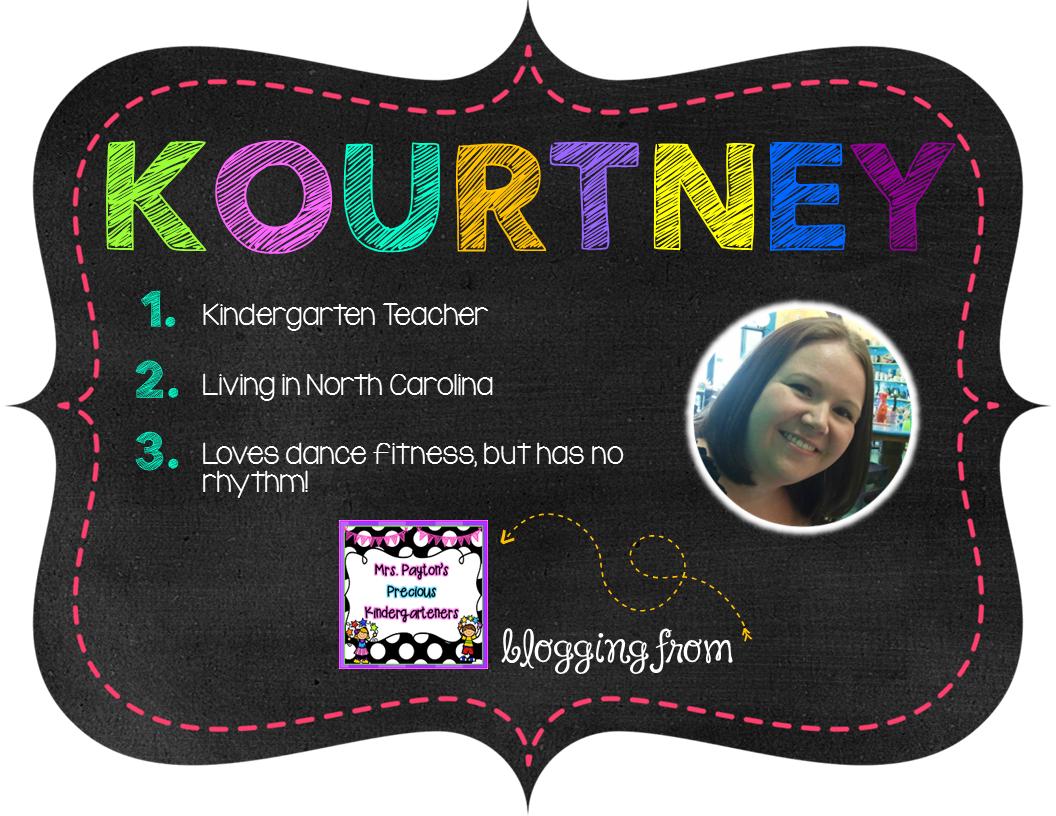 http://paytonspreciouskindergarteners.blogspot.com/
