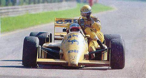 1987satoronakajimaayrtocr8.jpg