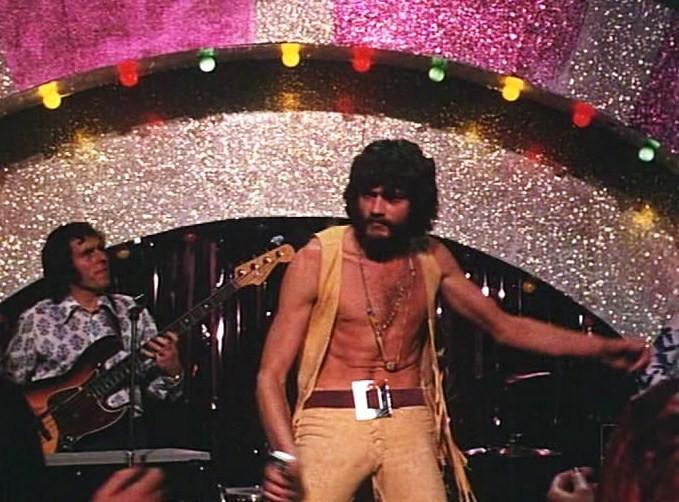 Au%2BPair%2BGirls.1972.DVDRip.XviD-CG.av