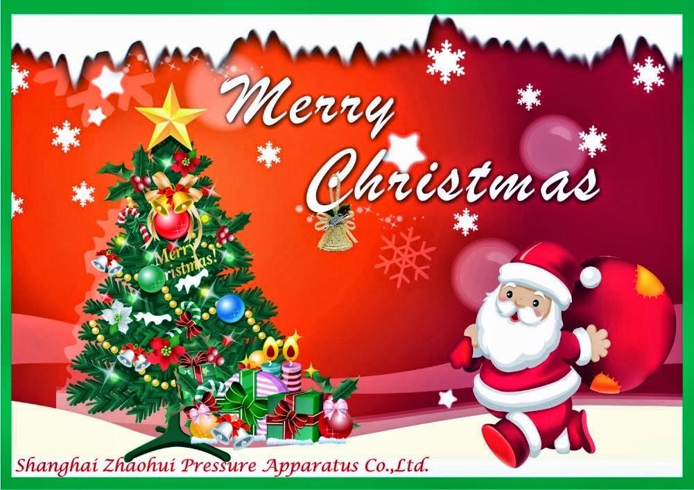 Hukum Mengucapkan Selamat Natal Bagi Orang Islam, mengucapkan selamat natal, hukum selamat natal, hukum mengucapkan selamat natal, ucapan selamat natal bagi orang islam
