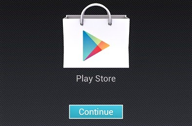 Cara Mudah Mengatasi Download Error di Google Play