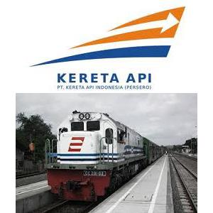 PT. Kereta Api Indonesia (Persero) Membuka Rekrutment Untuk SMA dan Diploma November 2015