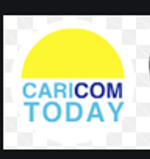 CARICOM TODAY