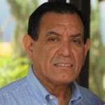AUTOR/EDITOR: Coronel ® (FAV) Sammy Landaeta Millán