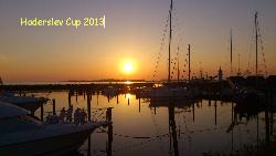 Haderslev Cup 2013