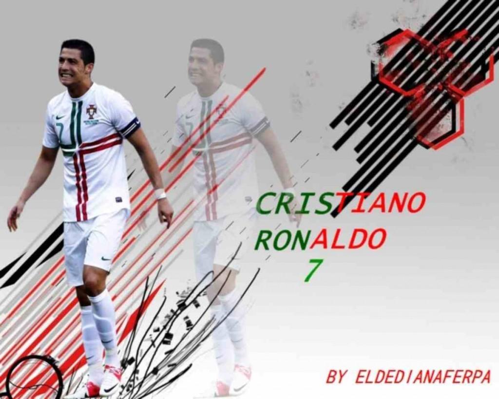 http://3.bp.blogspot.com/-3wMTi0HGK3g/ULoWq-AwcOI/AAAAAAAAAPk/4ptISN_BVz0/s1600/Cristiano+Ronaldo+2013+4.jpg