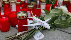 Se estrella en los Alpes un avión que cubría la ruta Barcelona-Düsseldorf - Página 2 5519437a71139ea3018b4574