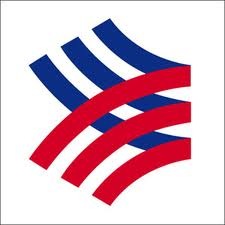 logo hong leong bank berhad