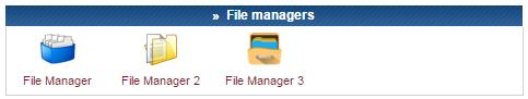 000webhost Gerenciador de Arquivos
