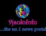 The No.1 Infotainment blog