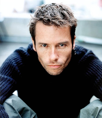 actores de tv Guy Pearce