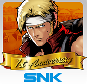 Game METAL SLUG DEFENSE 1.29.0 Apk New Juli 2015