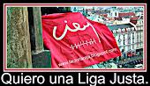 Centenario en Rojo