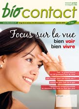 Article Biocontact